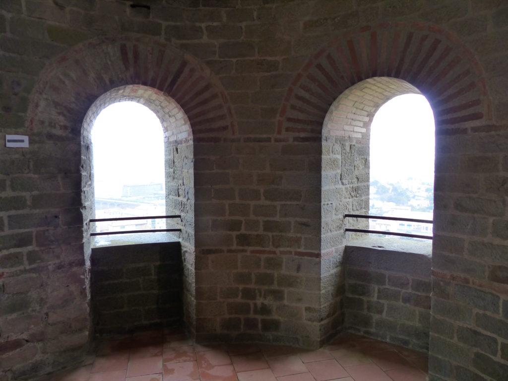 Une journée à Carcassonne