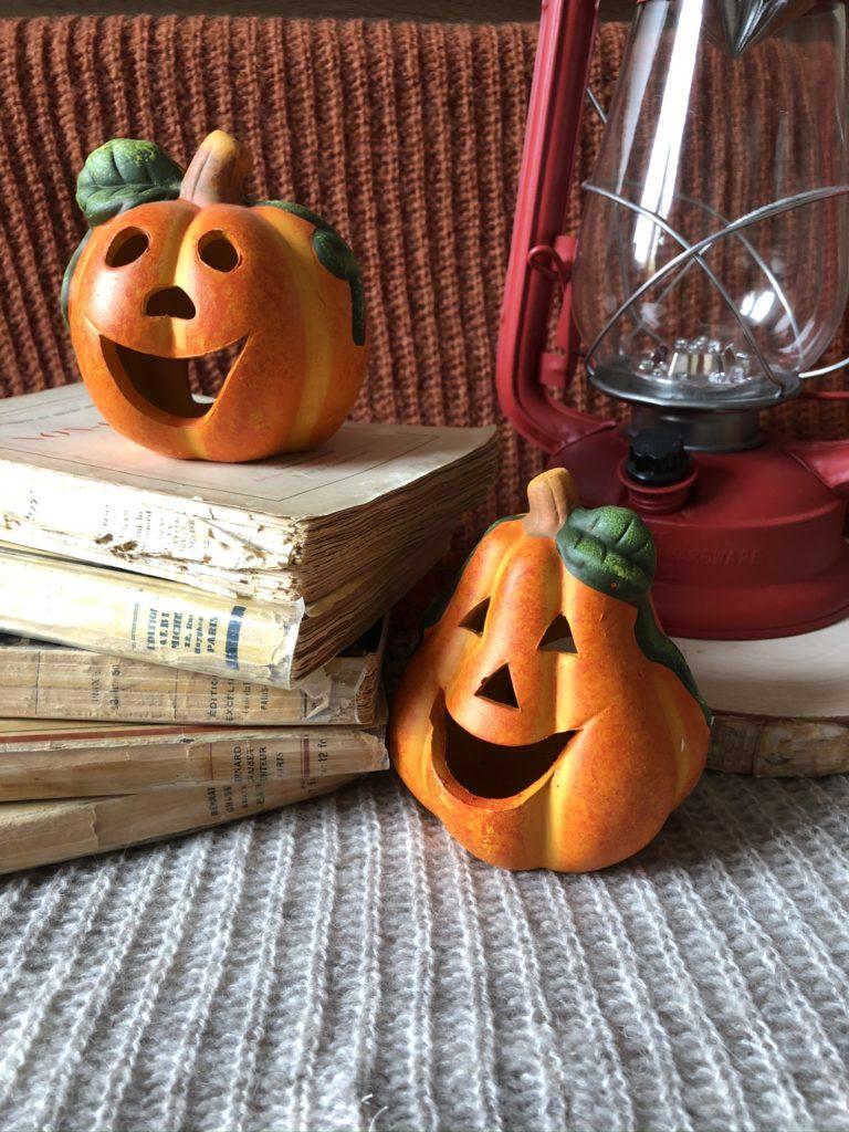 Mes essentiels pour une journée cocooning en automne