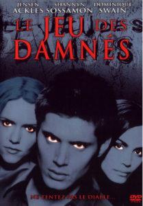 Les films à regarder le soir d'Halloween