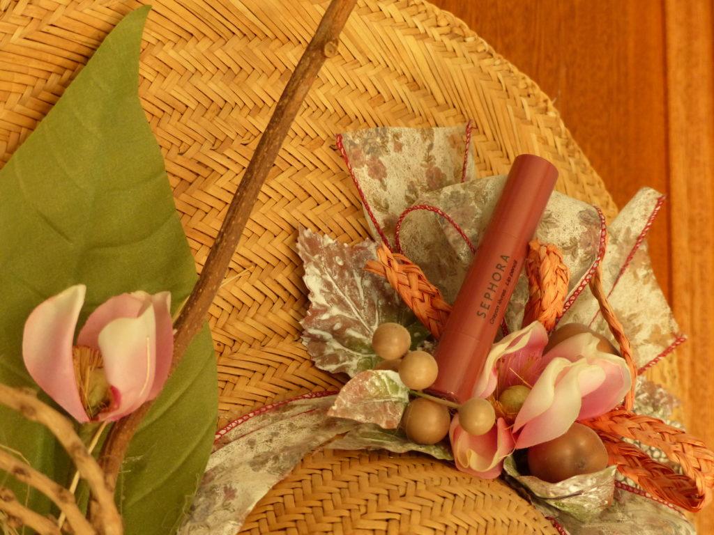 Mes 3 rouges à lèvres du moment #2