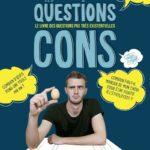 Les questions cons - Hugo