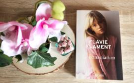 La consolation - Flavie Flament